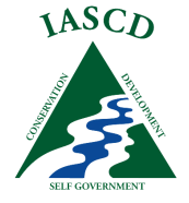 Idaho Association of Soil Conservation Districts